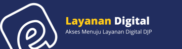 Layanan Digital
